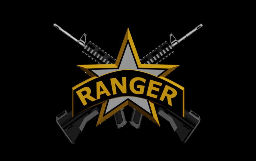 Army Rangers Wallpaper: Free Hd Wallpapers