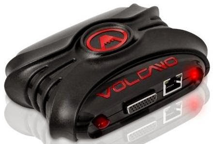 Volcano Box 2.8.6 Latest Setup Free Download