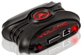 Volcano Box Latest Version V3.0.9 Full Crack Setup Free