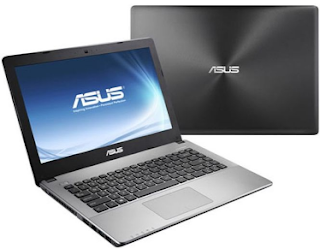 Asus K450C Treiber für Windows 7 64bit, Windows 8.1 64bit und Windows 10 64bit
