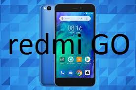 new mobile redmi