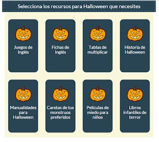 http://www.mundoprimaria.com/halloween-para-ninos-de-primaria/