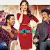 Intouchables producers on Oopiri film