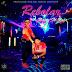 Natty feat. Fafa - Rebolar [Afro House]