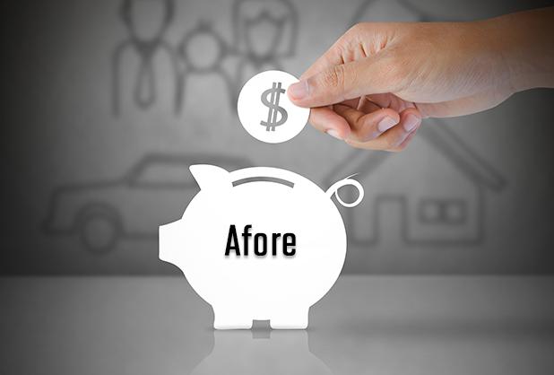 Incrementa tu ahorro