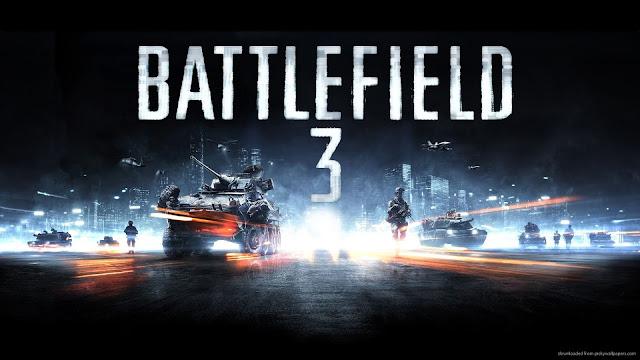 Battlefield 3 img size=1920x1080