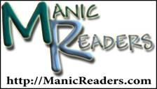 Reviewed by Manic Readers