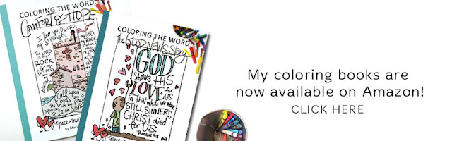 Im So Happy For You To Enjoy My Coloring Pages And Printables Your Personal Not Commercial Use Bible Studies Church Groups Or Events