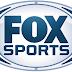 FOX Sports alcança a liderança isolada na quinta-feira