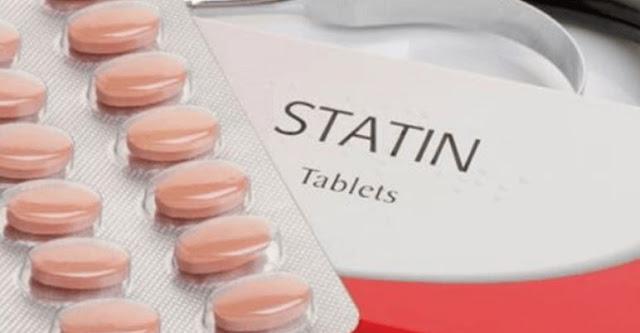 nu mai consuma tratamente pentru reducerea colesterolului