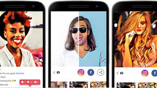 أفضل تطبيقات, اندرويد, android, تحميل تطبيقات اندرويد 2016, تطبيقات اندرويد,