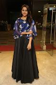 sri divya latest glam pics-thumbnail-15
