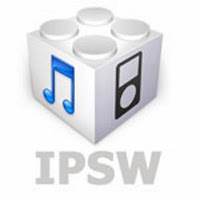 iphone 5s global or gsm firmware