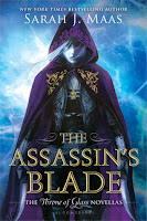 http://goldiloxandthethreeweres.blogspot.com/2016/07/audiobook-review-assassins-blade-by.html