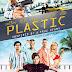 Download Plastic (2014) BluRay 720p Subtitle Indonesia
