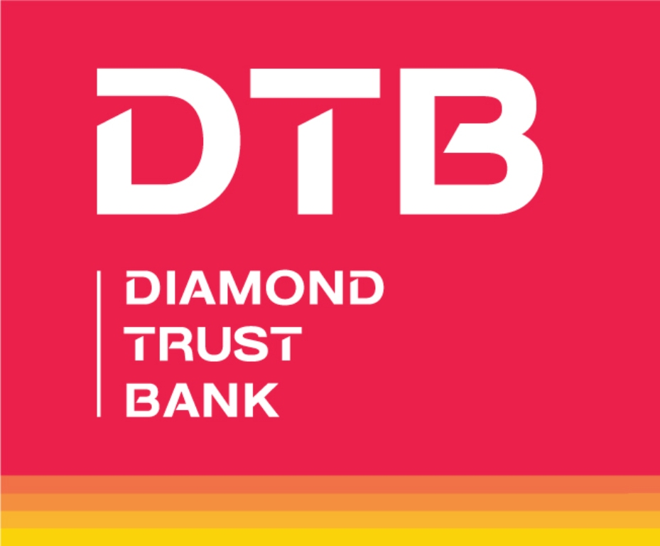 Diamond Trust Bank Uganda Forex Rates - How To Work Two Jobs From Home