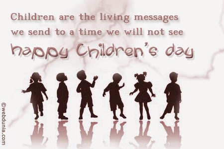 ... Eassy on Children day Hindi - Happy Teachers day Images Speech Essay