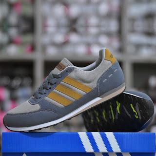 Adidas Neo City Racer GO (Free Ongkir*)