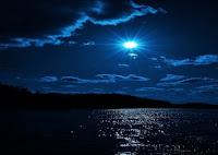Orjinal 2015 Gece Mesajları En Güzel Sözler, Videolu Orjinal Gece Yazıları