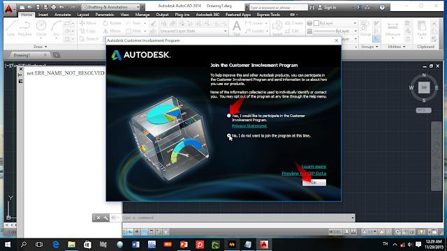 My business pos 2012 con activacion crack keygen autocad