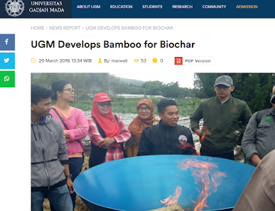 https://www.ugm.ac.id/en/news/17773-ugm.develops.bamboo.for.biochar