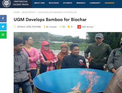 https://www.ugm.ac.id/en/news/17773-ugm.develops.bamboo.for.biochar