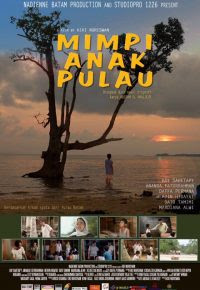 download film mimpi anak pulau bluray