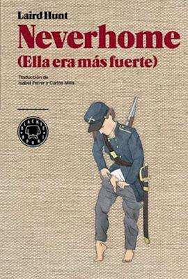http://laantiguabiblos.blogspot.com.es/2015/12/neverhome-laird-hunt.html