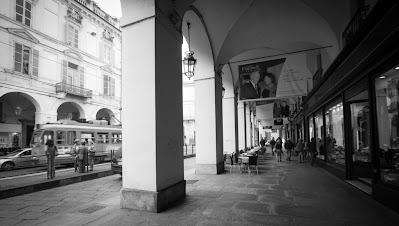 Via Po-Torino