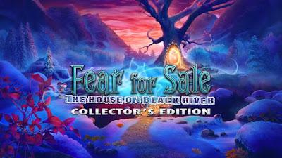 https://3.bp.blogspot.com/-wIbTngINAOM/Vuqh76v-SxI/AAAAAAAABns/ZewDnhKsnC4zj5bL_32jDo3ejB8Xj2TXQ/s400/fear-for-sale-the-house-on-black-river-ce-logo3.jpg