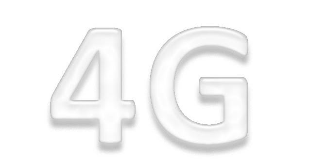 List of all 4G Phones Available for India with Price ~ For