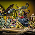 Nurgle Preview: The Horticulous and Beast Handler Preview