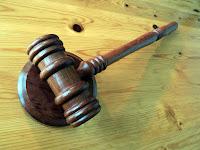 Personalidade Jurídica da Câmara dos Vereadores para o STJ