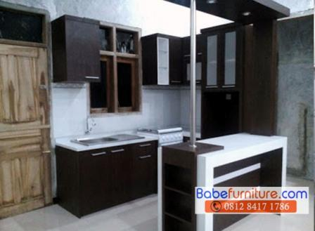 kitchen set di bekasi, kitchen set jati asih, kitchen set pekayon, kitchen set pondok gede, kitchen set pondok melati, kitchen set bantar gebang, kitchen set rawa lumbu, kitchen set tambun, kitchen set bambu apus, kitchen set kampung rambutan, kitchen set Bekasi, kitchen set ciracas, kitchen set jati warna, kitchen set jati murni, kitchen set jati waringin, kitchen set cipayung, kitchen set bojong menteng, kitchen set pekayon