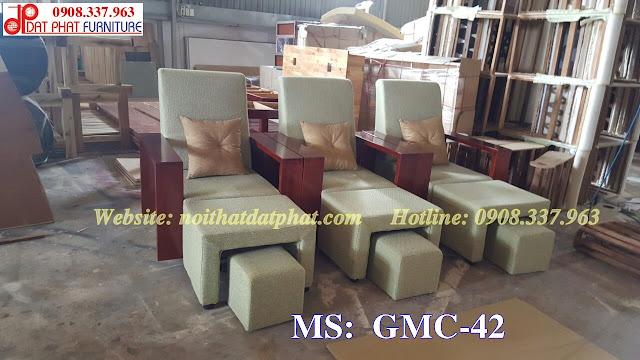 ghế foot massage, ghế Massage, ghế Massage chân, ghế massage đẹp, ghế massage giá rẻ, ghế thư giãn,