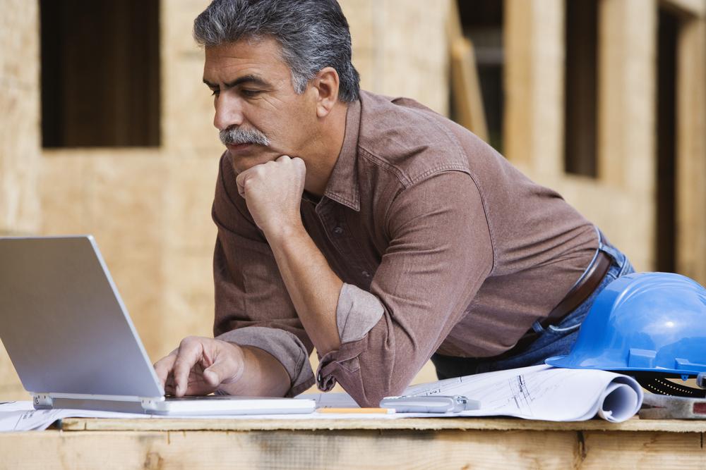 hiring-a-general-contractor