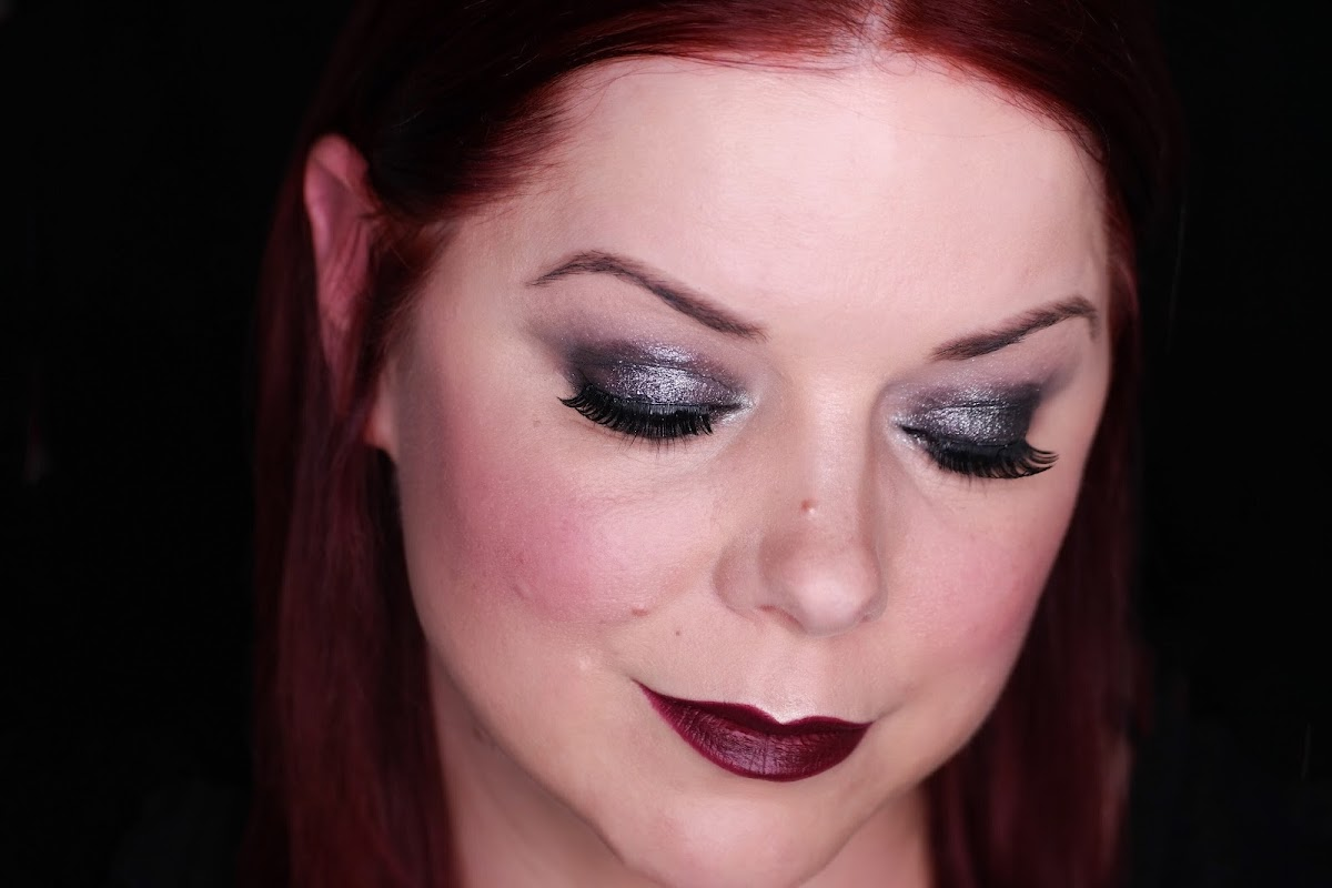Lipstick MAC Beatrix
