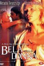 Bela Donna 1998