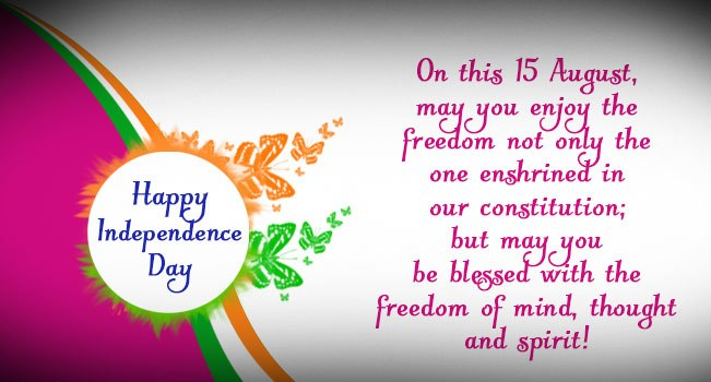 Wish%2Byou%2Ball%2Ba%2Bvery%2Bhappy%2BIndependence%2BDay%