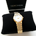Sekonda by House of Watches