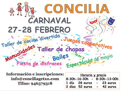 http://conciliagetxo.com/celebra-el-carnaval-con-nosotros/