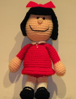 http://es.scribd.com/doc/106229921/Mafalda-Enes-Pa