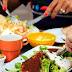 Kesalahan yang Sering Dilakukan Ketika Jalani Program Diet sehat