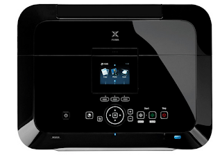 http://www.canondownloadcenter.com/2017/05/canon-pixma-mg8120-wireless-inkjet-all.html