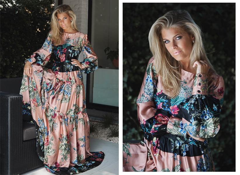 8e1293c6281e2e Bekijk alvast enkele looks en outfits in onze online lookbook (klik hier) &  laat je inspireren. Kom zeker langs & ontdek veel meer fashion!