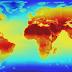 Guardian: Αμερικανοί επιστήμονες θα ψεκάσουν την ατμόσφαιρα της Γης για να διορθώσουν την Υπερθερμανση του πλανήτη