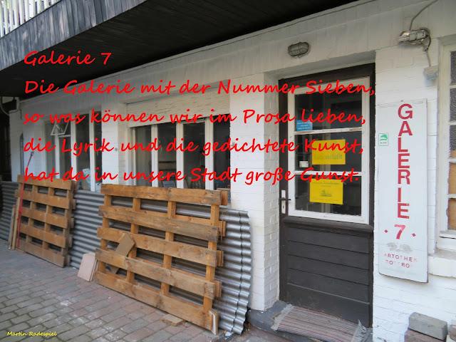 http://www.waz.de/staedte/bottrop/initiative-belebt-die-alte-galerie-7-in-bottrop-neu-id208993675.html
