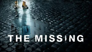 Download The Missing Season 1 Complete 480p and 720p All Episodes
