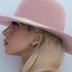 """Joanne"" vende 6 mil copias a nivel mundial en su trigésima octava semana"