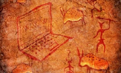 Açıklanamayan 5 Gizemli Tarihi Olay